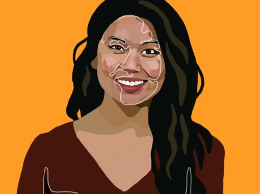 Krisha Quiambao