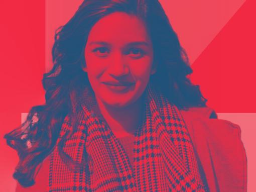 Reshma Sirajee